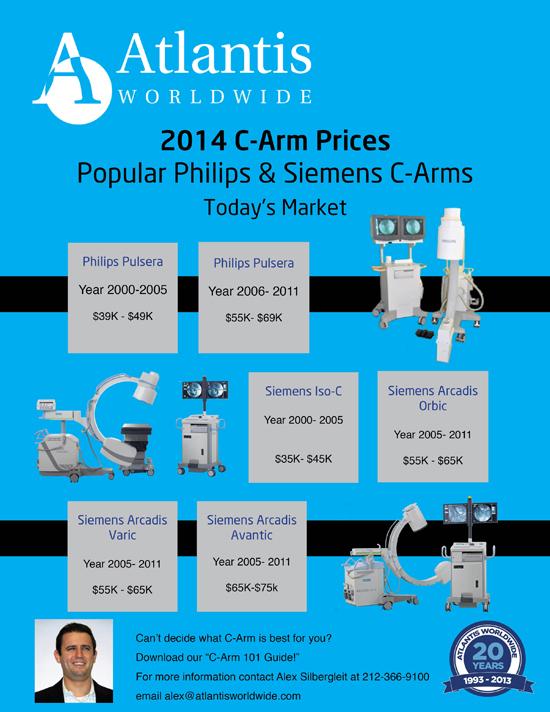C-arm_prices_philip-Siemen2014hs