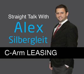 alex_leasing