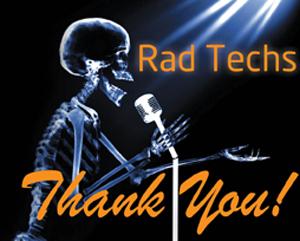 TY_radtech