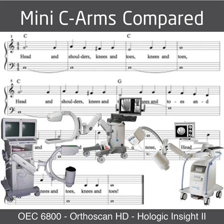 mini_C-arms-450
