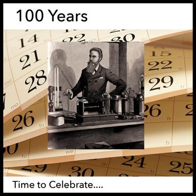 100_years_rsna