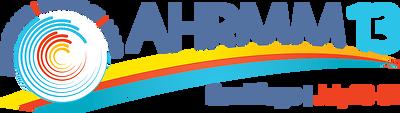 AHRMM masthead 800 226