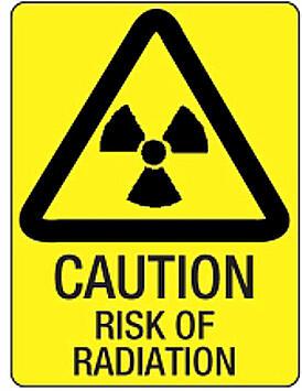 Caution-Radiation_HS