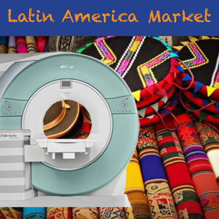 Latin_America_Market