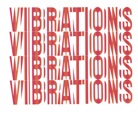 Vibrations can occur MRI Room