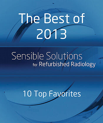Best 2013 Blogs