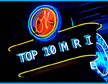 Top 10 MRI Blogs