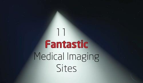 11 medical sites Blog.jpg
