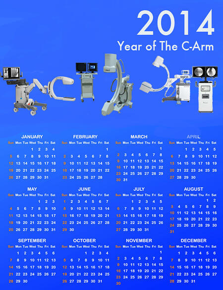 2014Year_of_C-Arm-1