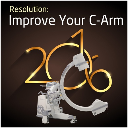 2016_C-Arm_Improvement.jpg