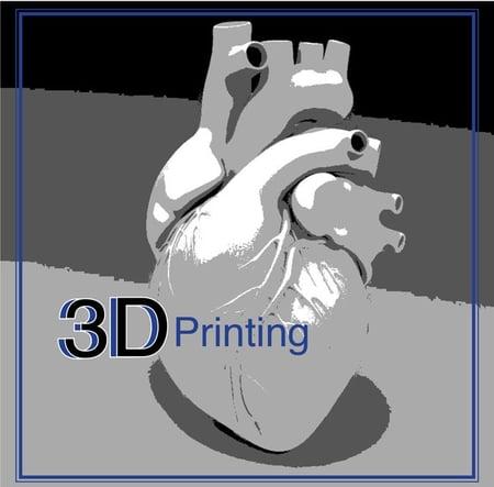 3D in Surgery.jpg