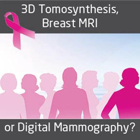 3D-Dig-MRI-Mammo1