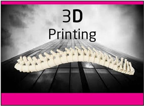 3D_Printing-1-1