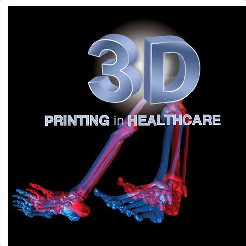 3D_Printing__in_Healthcare-1