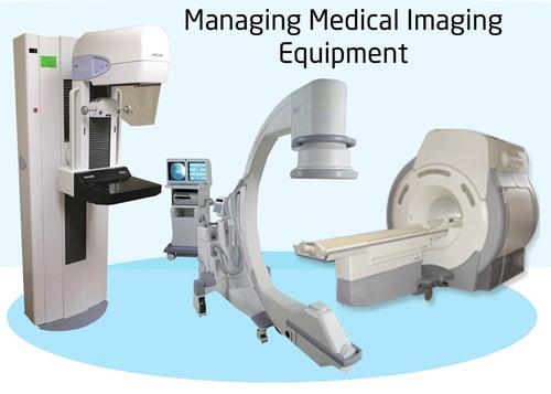 4-28-21 Medical imaging