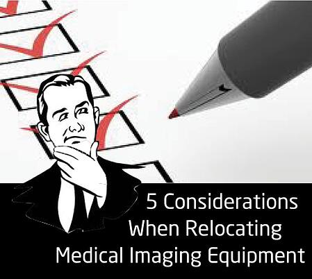 5 Considerations Medical Equipoment.jpg