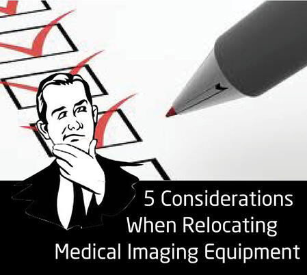 5 Considerations Medical Equipoment1