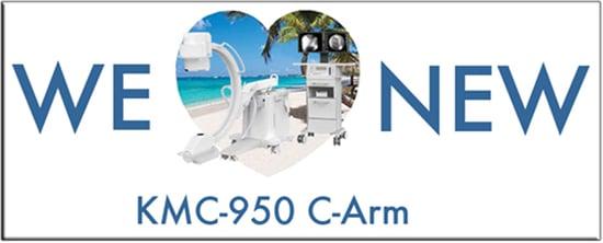 750 new c-armblog