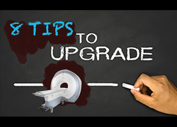 8 Tips To Upgrade MRI- CT.jpg