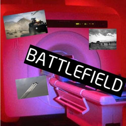 BattleField_MRI-1