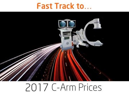 C-Arm 2017 Prices.jpg