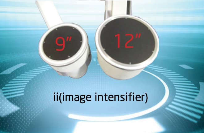 C-Arm Image Intensifier.jpg