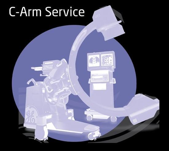 C-Arm Service18.jpg