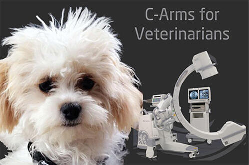 C-Arm_for_vets1