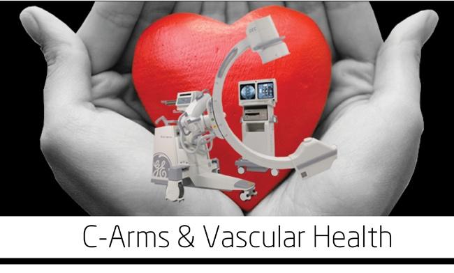 C-Arms for Vascular.jpg