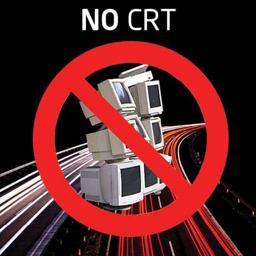 CRT_Monitors-1