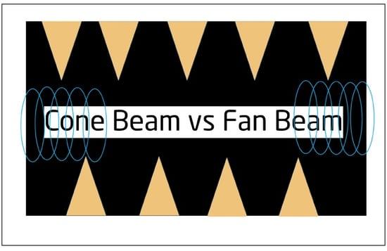 CT Cone Beam.jpg