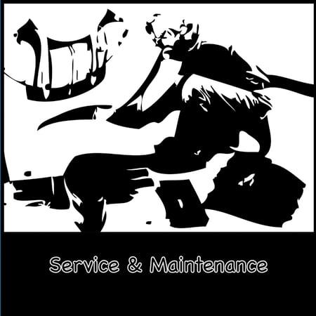 CT Service
