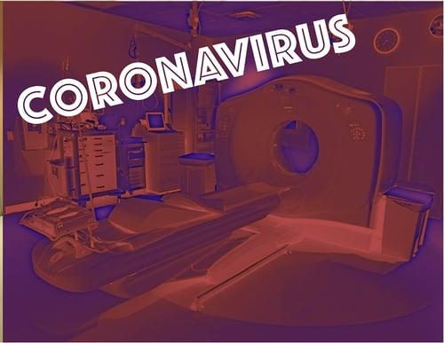 CT coronaV