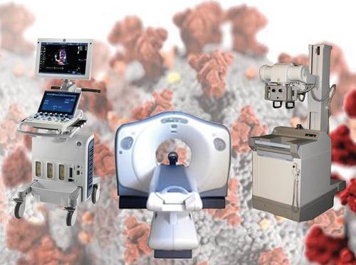 CT-x-ray-ultra