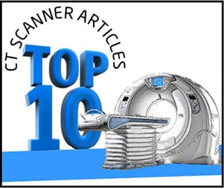 CT_Scanner_Top_10-1-1
