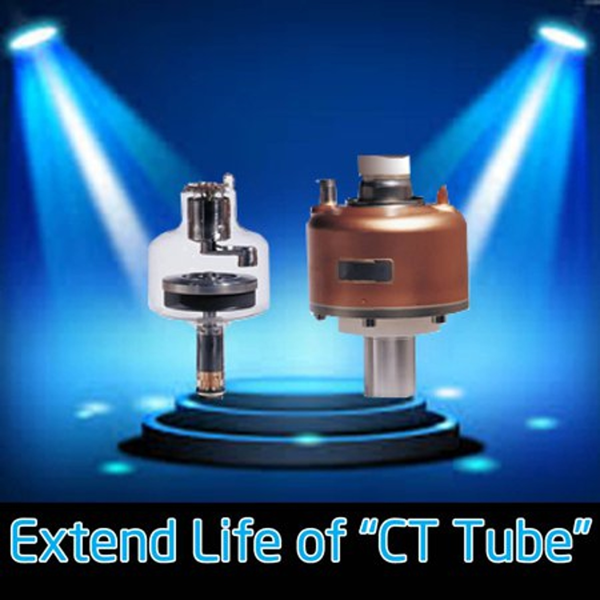 CT_tube-1-1