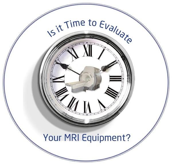 Check your mri equipment.jpg