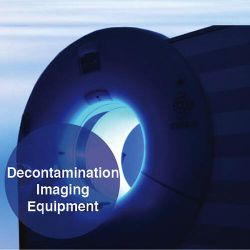 Decontamination1