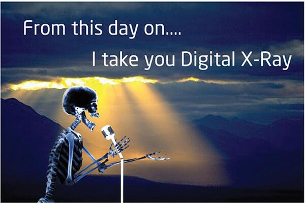 Digital_X-Ray_blog1