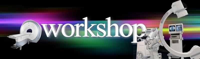 FDA_Medical_Equp_Workshop1