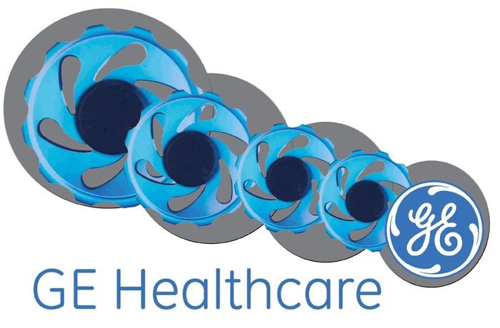 GE Healthcar spinoff