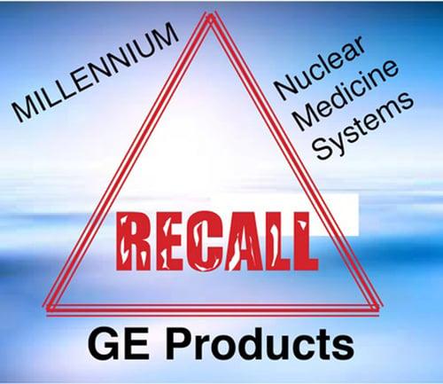 GE RECALL1