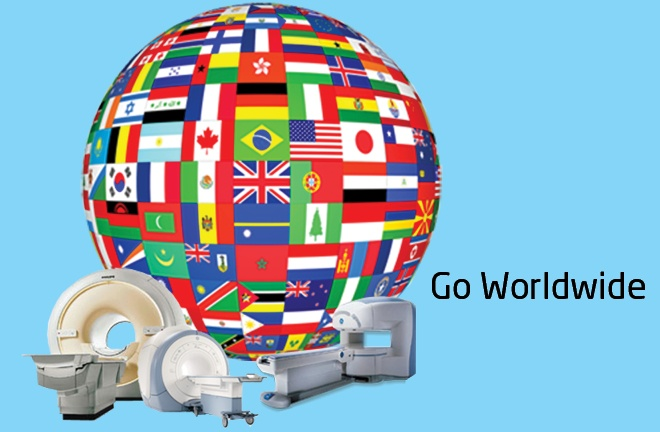 Global Medical Imaging Systems.jpg