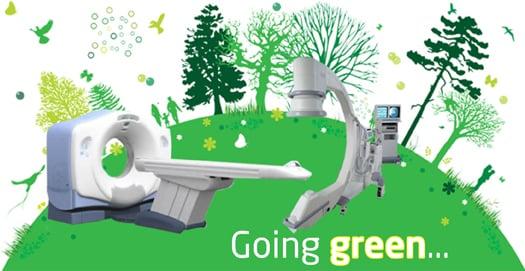 Go_green_Med_equipment