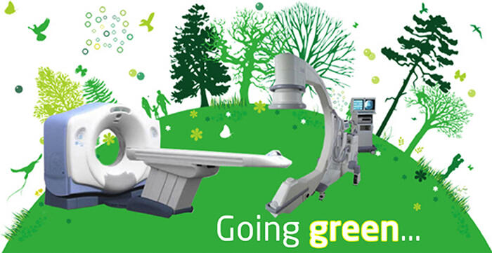 Go_green_Med_equipment1