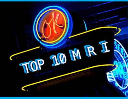 HS Top 10 MRI blog1