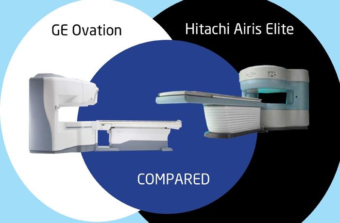 Hitachi Airis vs GE Ovation MRI.jpg