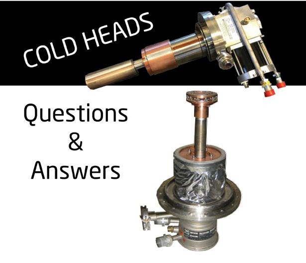 MRI Cold Heads.jpg