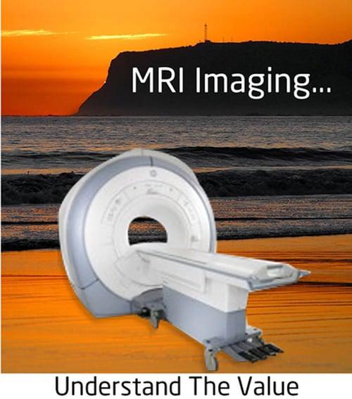 MRIValue1