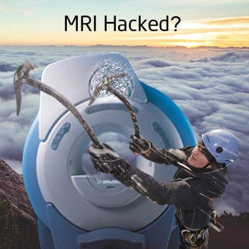 MRI_Hacked-1